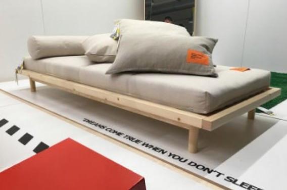 Immagine  - La nuova collezione di mobili Ikea sta arrivando ed è pensata per i Millennial