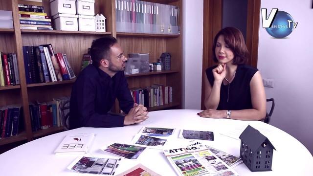 Regole condominio idealista news for Regole di condominio