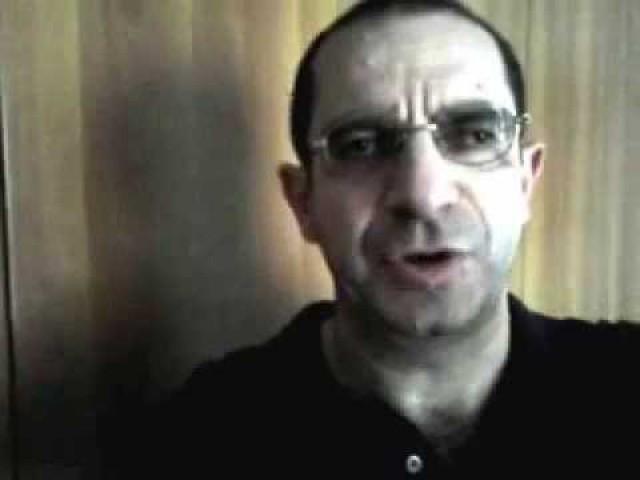 Giuliano olivati idealista news - Lombardi immobiliare ...
