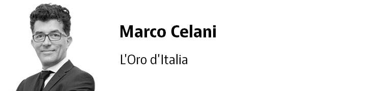 """Marco Celani - <p><a href=""""https://www.linkedin.com/in/marco-celani-7403138/"""">Marco Celani</a> è attualmente AD di <a href=""""https://www.italianway.house/"""">Italianway</a>, start up innovativa del settore turismo-hospitality che a fine gennaio 2019 ha lanciato il primo franchising italiano del vacation rental.</p>"""