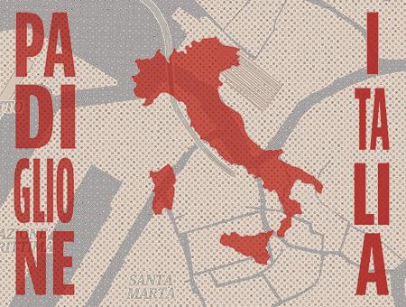Padiglione Italia alla Biennale 2018: un viaggio alla scoperta di un invisibile 'Arcipelago'
