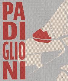 Padiglione Vaticano Biennale di Venezia 2018