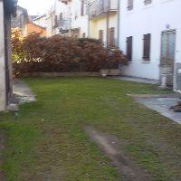 branci.lucia-126-32075b